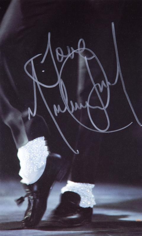 michael-signed