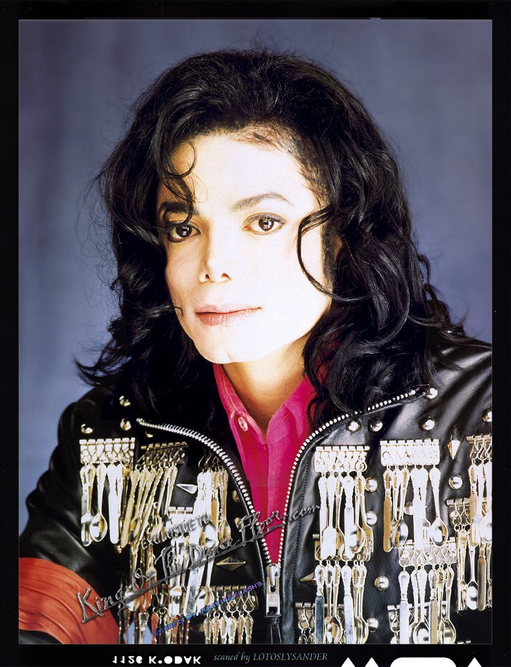 michael-wearing-the-spoon-knife-fork-jacket