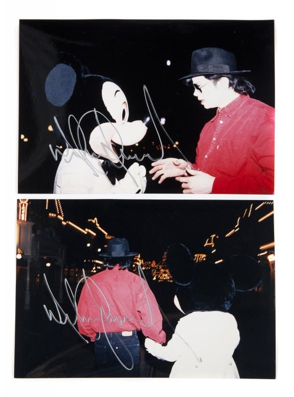 michael-with-mickey-mouse-signed