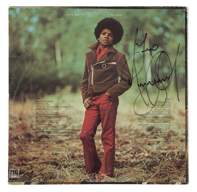 signed-album-cover