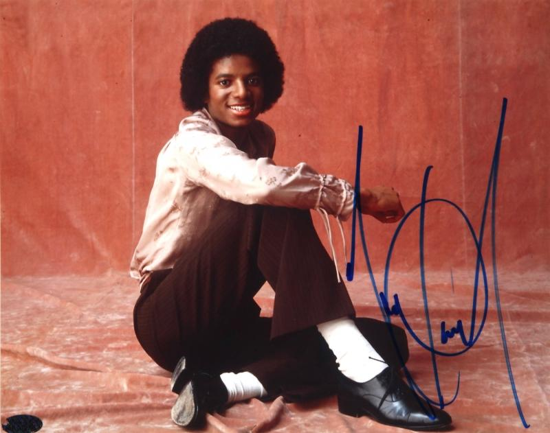 signed-photo
