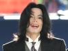 Michael in Santa Barbara 2005