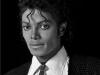 MJ 1985