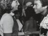 MJ with Tatum 1978