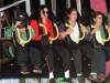 Michael-Jackson-on-the-coaster-ride-michael-jackson-29757526-1200-1044