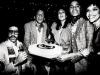Michael-and-Friends-michael-jackson-Lionel Ritchie