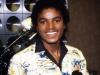 Michael clubbing
