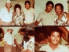 Rare-Michael-Jackson-with-short-hair-michael-jackson