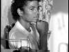 Year-1980-michael-jackson personal reflection