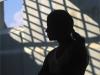 in-the-closet-silhouett