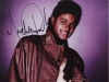 michael-1980s-signed
