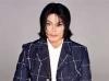Michael in 2006