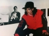 michael-at-the-national-childrens-museum-by-scott-christopher