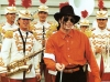 michael-conducts-band-in-eurodisney