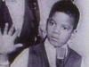 Michael Jackson ca. 1967