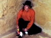 michael-jackson-masada