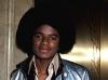 Michael from Triumph era