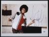 michael-june-12-1972