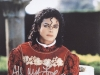 michael-romantic-signed