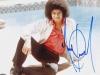 michael-signed-4