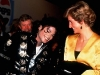 Michael with Princess Diana-in-Madrid-1992