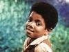 Michael in 1969