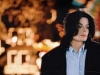 Michael in Neverland