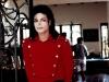 Michael - 2300 Jackson Street shoot