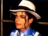 Michael - Smooth Criminal shoot
