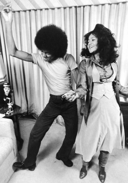 LaToya and Michael.jpg