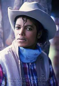 michael-1985