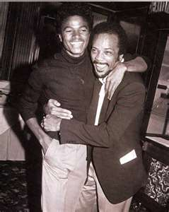 michael-and-quincy