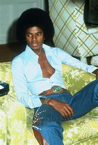 michael-in-1978