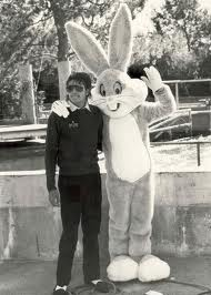 michael-with-bunny