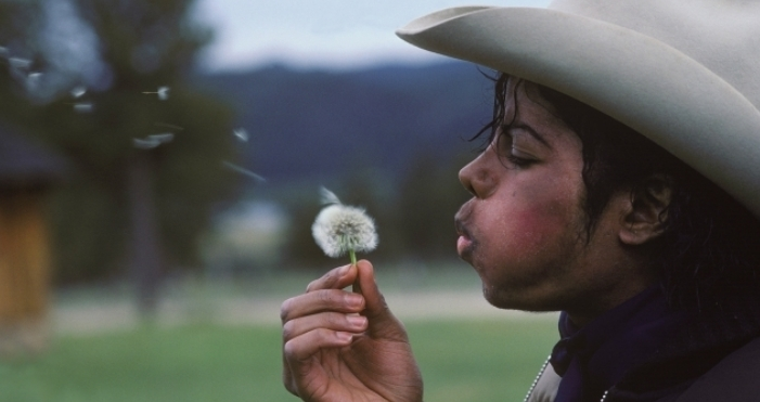 michael-with-dandelion