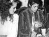 Brooke Shields Michael signing pictures.jpg