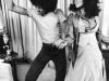 LaToya and Michael.jpg