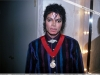 Michael-Jackson-Thriller-ERA-PICS-__-the-thriller-era-20584487-1200-795