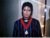Michael-Jackson-Thriller-ERA-PICS-__-the-thriller-era-20584487-1200-795