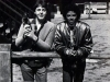 michael-and-paul-mccartney