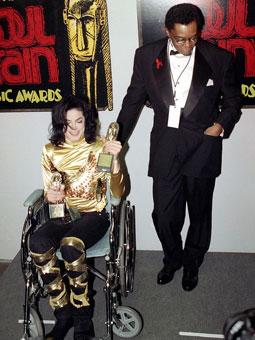 XXX Michael-Jackson-1211.jpg