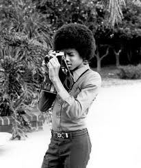 young-michael-with-camera