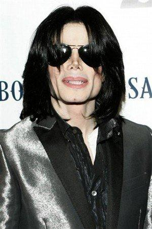 resized_michael_jackson_2007