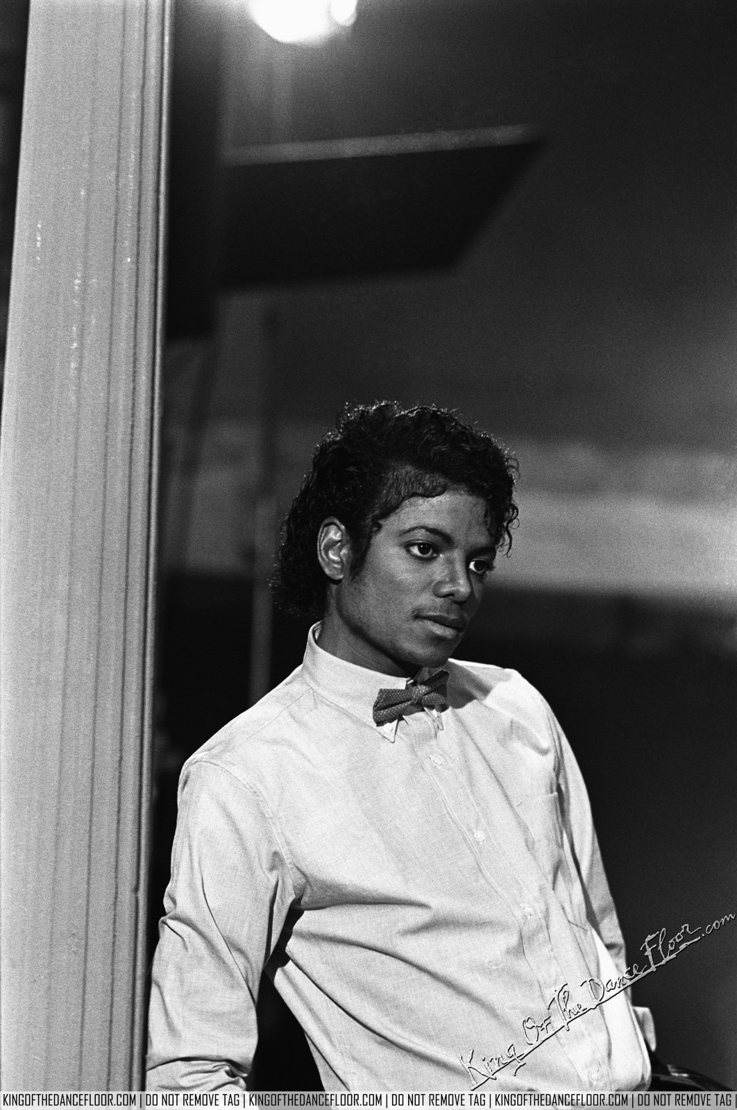 billie-jean-michael-jackson-22988064-1062-1600