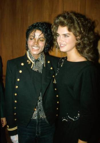 brooke-shields-michael-jackson-memorial