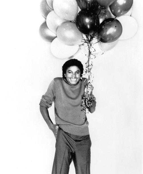 michael-jackson-michael-is-love