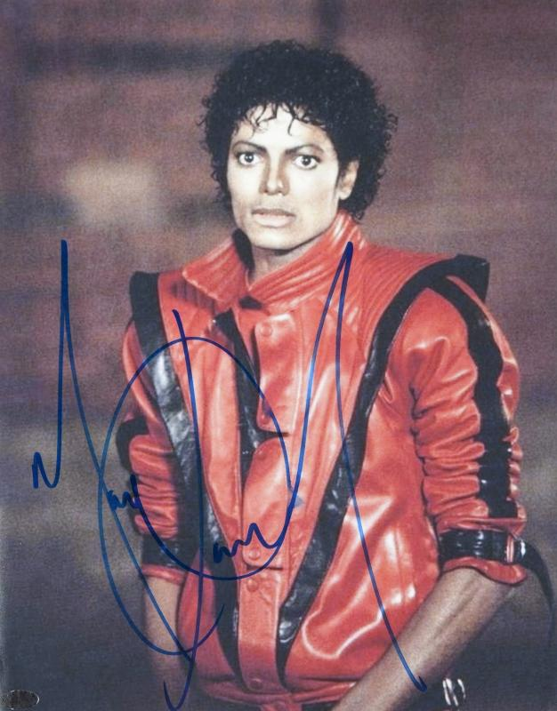 michael-thriller-signed
