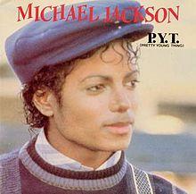 THRILLER (ALBUM AND SPECIAL EDITIONS) - mjlyricsonly.com