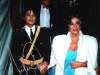 michael-and-elizabeth-signed