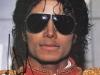 michael-signed-magazine-page